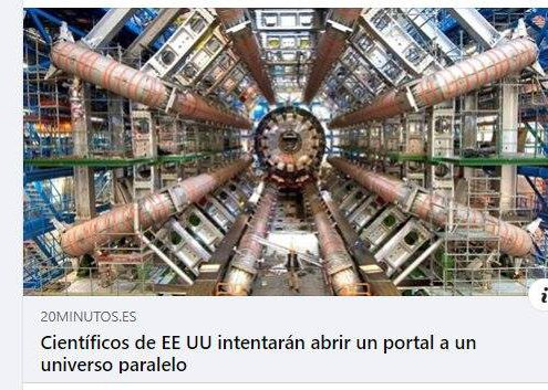 *****¿¿¿ PROYECTO STARGATE ???****