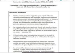 LAS PLATAFORMAS DE VERIFICACIÓN, BAJO SOSPECHA DE RESPONDER A LA AGENDA DEL STABLIHSMENT